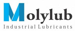 Molylub textile lubricants